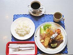 ドンキーセット ¥1,500